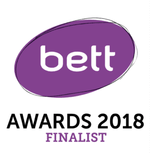 BETT-AWARDS-2018_finalist