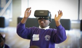 Accessible and inclusive blended learning  – for everyone