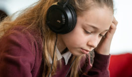 Computing and Online safety conference for primary schools