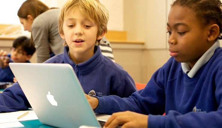 Using technology to enhance assessment and feedback